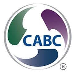 cacb logo